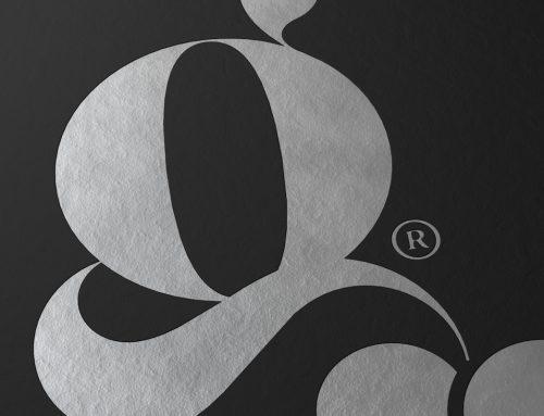 Identidade Bagus – Exclusive Wines