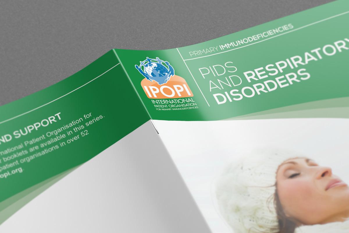 IPOPI – PATIENT INFORMATION LEAFLETS