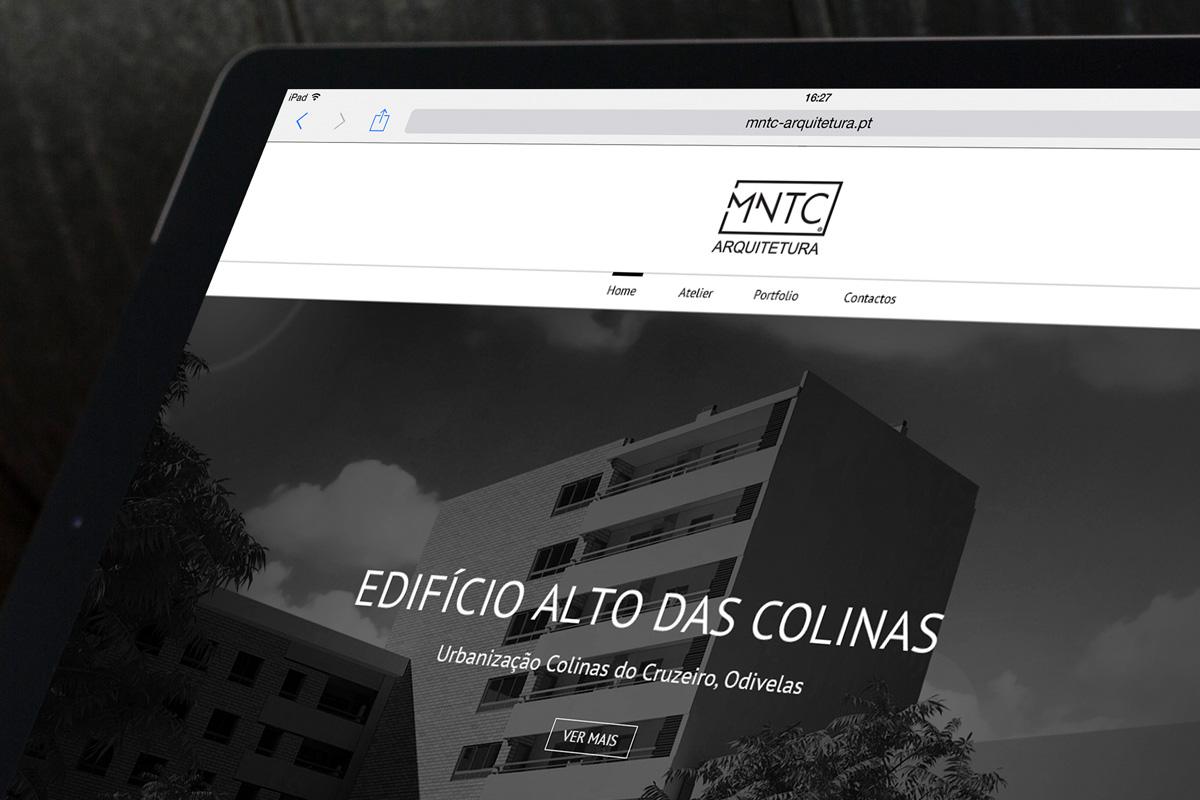MNTC – Architecture